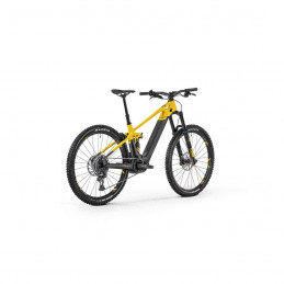 MONDRAKER CRAFTY CARBON XR...